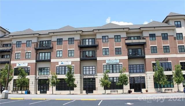29 W French Broad Street #211, Brevard, NC 28712 (#3766855) :: LePage Johnson Realty Group, LLC