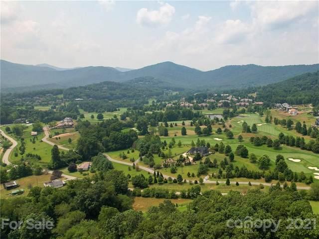 6 Dividing Ridge Trail Cwc-3A-001, Arden, NC 28704 (#3766871) :: Keller Williams South Park