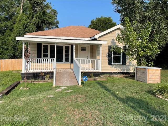 3314 Goble Street, Gastonia, NC 28056 (#3766874) :: Homes with Keeley | RE/MAX Executive