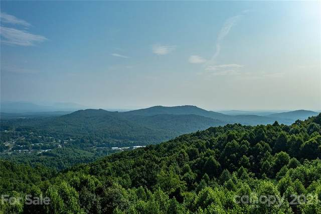 36117 Pisgah View Drive #14, Marion, NC 28752 (#3766896) :: Home Finder Asheville