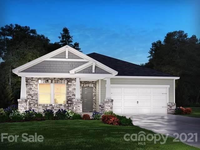 11838 Red Leaf Drive, Charlotte, NC 28215 (#3767015) :: DK Professionals