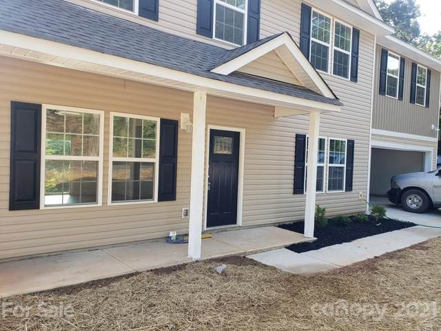 1720 Love Road, Monroe, NC 28110 (#3767078) :: Love Real Estate NC/SC