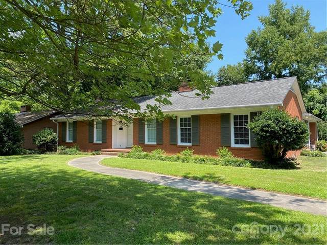 3313 Cornish Place, Charlotte, NC 28210 (#3767096) :: Stephen Cooley Real Estate Group