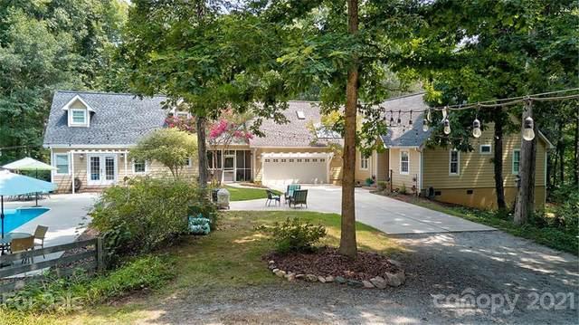 1090 Hay Row Road, Lake Wylie, SC 29710 (#3767252) :: Homes Charlotte
