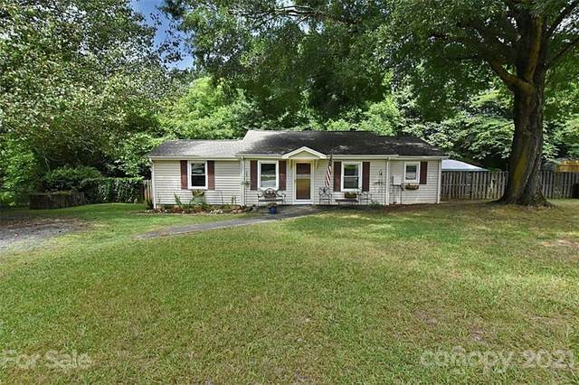 212 Southfork Road, Indian Trail, NC 28079 (#3767270) :: Homes with Keeley | RE/MAX Executive
