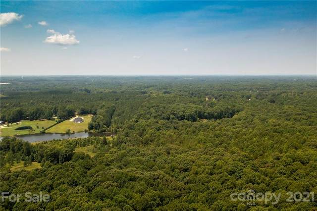 Lot A 13.6 Acres Branch Road, York, SC 29745 (#3767292) :: Stephen Cooley Real Estate Group