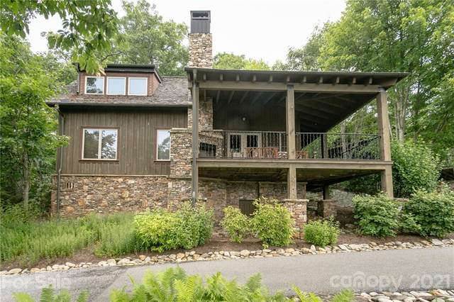 9 Hawks Ledge Trail, Burnsville, NC 28714 (#3767306) :: Love Real Estate NC/SC