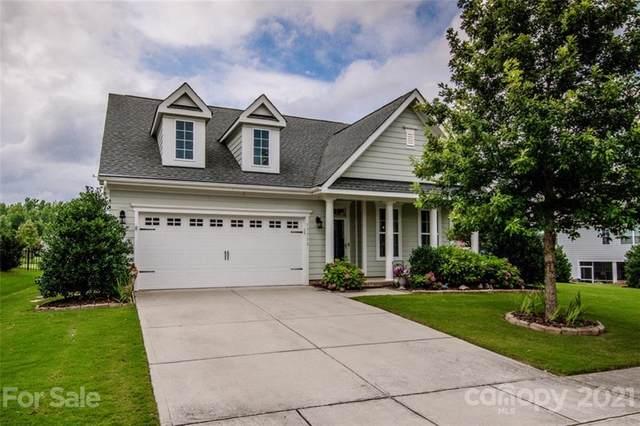 17711 Austins Creek Drive, Charlotte, NC 28278 (#3767314) :: LePage Johnson Realty Group, LLC