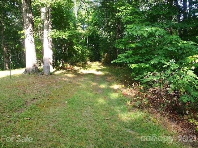000000 Porters Ridge Road #6, Canton, NC 28716 (#3767372) :: Mossy Oak Properties Land and Luxury