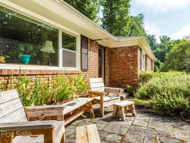 18 Maplewood Road, Asheville, NC 28804 (#3767381) :: Mossy Oak Properties Land and Luxury