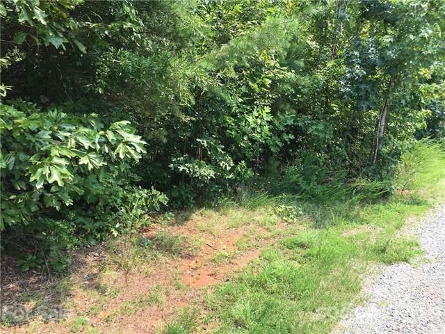 151 Cotton Cross Drive #7, Lexington, NC 27292 (#3767438) :: Scarlett Property Group