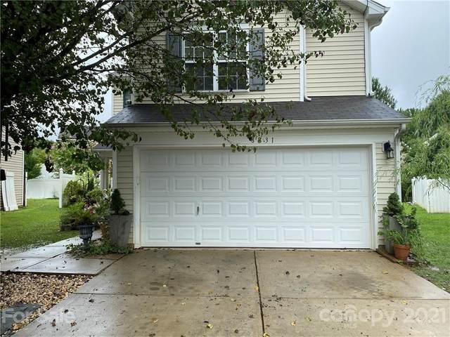 8231 Thornhaven Court, Charlotte, NC 28212 (#3767508) :: Love Real Estate NC/SC