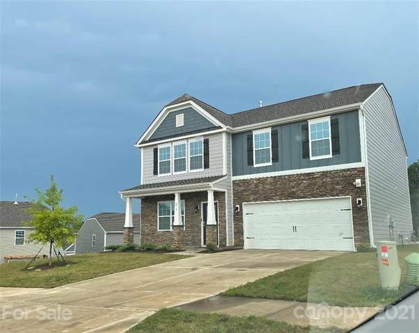 213 Atwater Landing Drive #358, Mooresville, NC 28117 (#3767544) :: Bigach2Follow with Keller Williams Realty