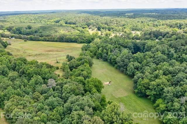 1094 West End Road, Chester, SC 29706 (#3767557) :: Mossy Oak Properties Land and Luxury