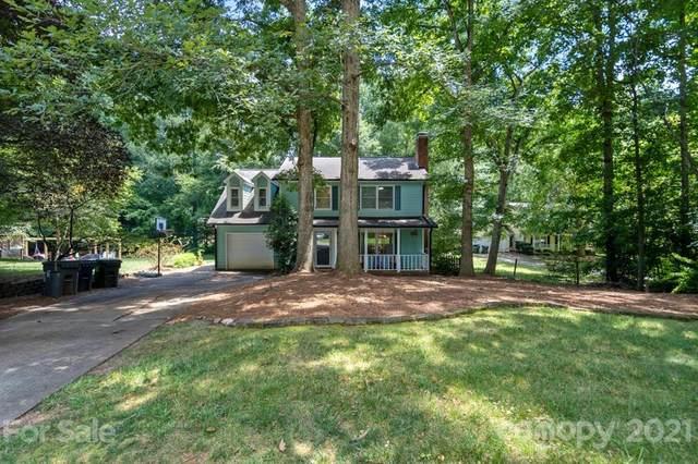 300 Canadice Road, Huntersville, NC 28078 (#3767658) :: The Snipes Team | Keller Williams Fort Mill