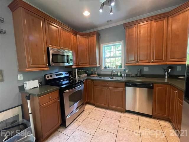 230 Graystone Drive, Burnsville, NC 28714 (#3767692) :: Love Real Estate NC/SC
