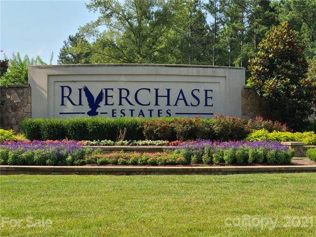 3284 Sherman Drive 9/Phase 3A, Lancaster, SC 29720 (#3767696) :: Bigach2Follow with Keller Williams Realty