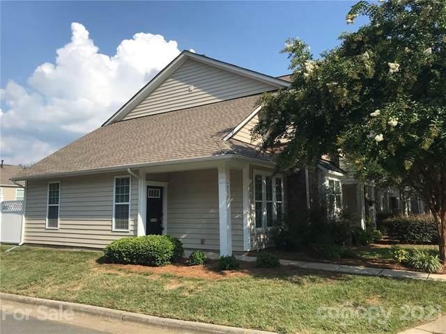 232 Falling Ridge, Belmont, NC 28012 (#3767698) :: Home and Key Realty