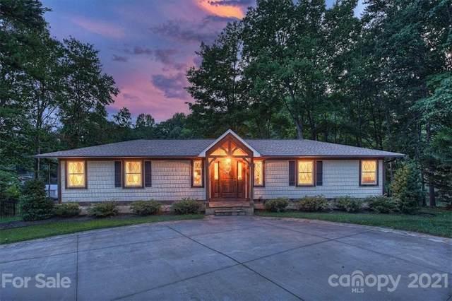 158 Honeydew Circle, Troutman, NC 28166 (#3767708) :: Carolina Real Estate Experts