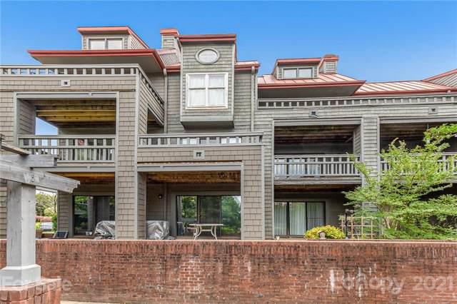 9035 J M Keynes Drive, Charlotte, NC 28262 (#3767760) :: Homes with Keeley | RE/MAX Executive