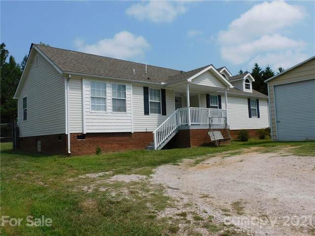 105 Tanager Drive, York, SC 29745 (#3767774) :: MOVE Asheville Realty