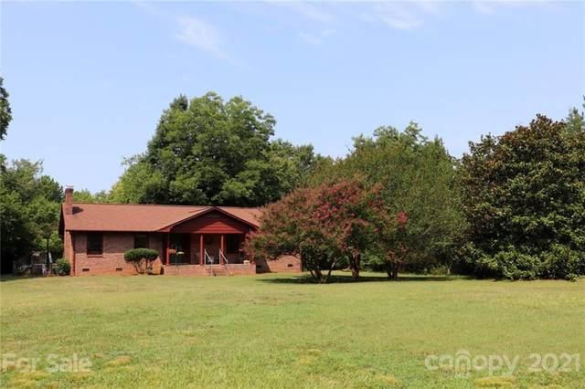 1553 Allison Circle, Rock Hill, SC 29732 (#3767796) :: Besecker Homes Team