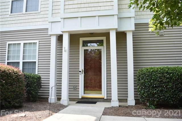 2320 Madison Green Drive, Gastonia, NC 28054 (#3767804) :: Robert Greene Real Estate, Inc.