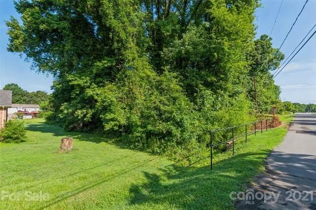 3616 Westerwood Drive, Charlotte, NC 28214 (#3767828) :: Homes Charlotte