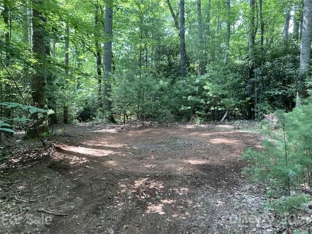 167 Ashland Mountain Road #15, Bakersville, NC 28705 (#3767846) :: Mossy Oak Properties Land and Luxury