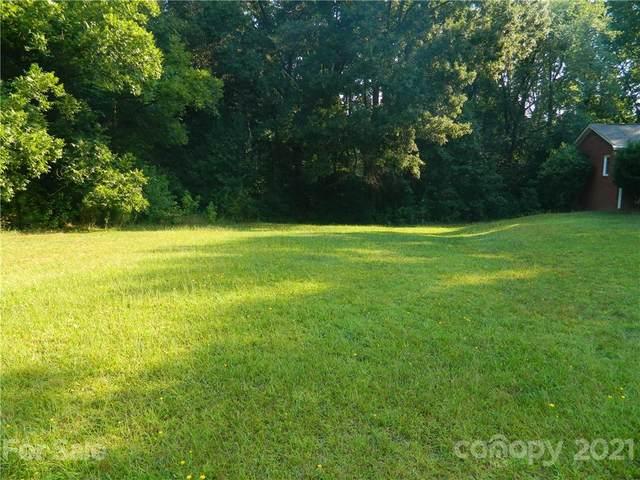 0 Cross Creek Drive, Oakboro, NC 28129 (#3767853) :: The Snipes Team | Keller Williams Fort Mill