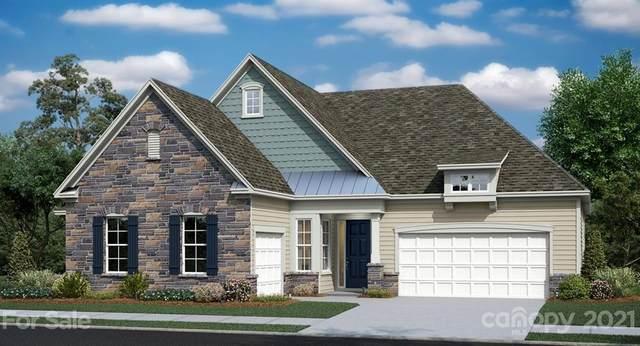 2012 Rubens Vista #373, Mount Holly, NC 28120 (#3767915) :: Rowena Patton's All-Star Powerhouse