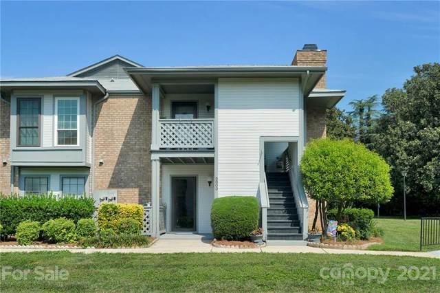5808 Harris Grove Lane, Charlotte, NC 28212 (#3767946) :: Homes with Keeley | RE/MAX Executive