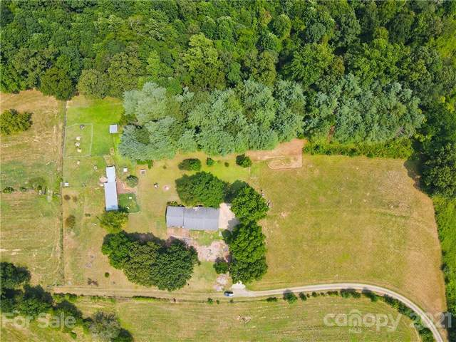 331 Towers View Drive, Dallas, NC 28034 (#3767990) :: Stephen Cooley Real Estate Group