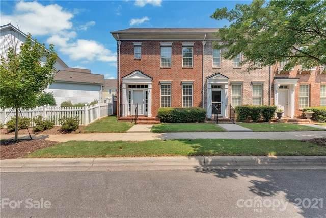 13542 Copley Square Drive, Huntersville, NC 28078 (#3768007) :: Mossy Oak Properties Land and Luxury