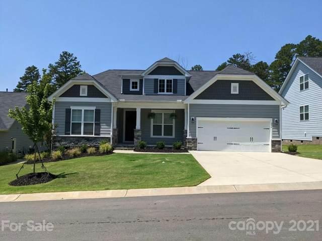 204 Broadleaf Drive, Denver, NC 28037 (#3768043) :: Homes with Keeley   RE/MAX Executive