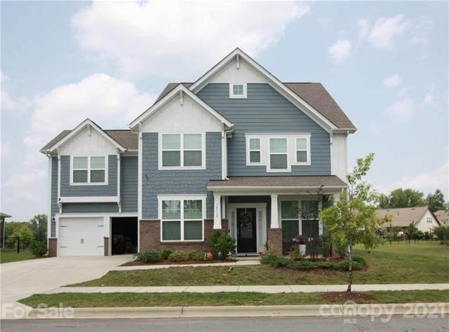 14319 Grundys Way, Davidson, NC 28036 (#3768085) :: Carolina Real Estate Experts