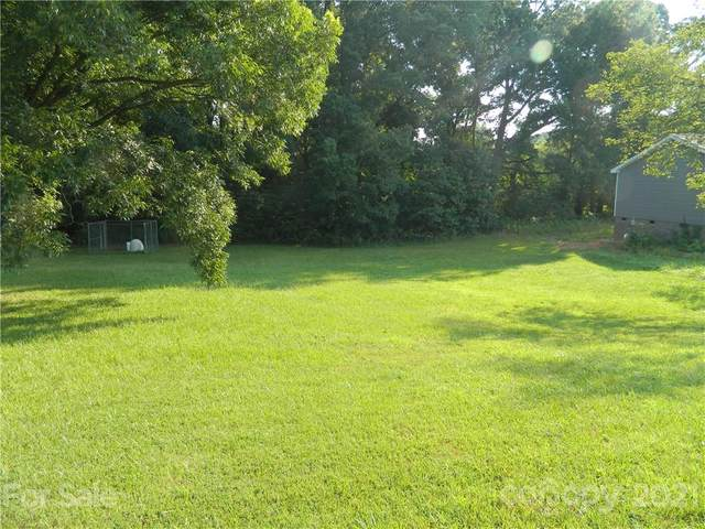 00 Cross Creek Drive, Oakboro, NC 28129 (#3768097) :: The Snipes Team | Keller Williams Fort Mill