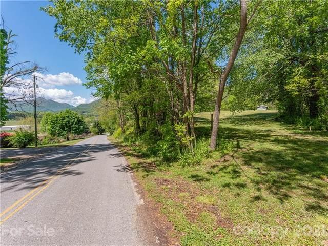 35 Rhea Park Ridge, Canton, NC 28716 (#3768135) :: The Allen Team