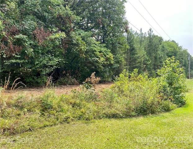 lot 5 Rose Drive #5, Indian Trail, NC 28079 (#3768295) :: Ann Rudd Group