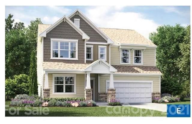 3330 Laurel Oak Lane #263, Gastonia, NC 28056 (#3768306) :: Hansley Realty