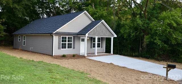 321 Howerton Avenue NW, Concord, NC 28025 (#3768507) :: The Sarver Group