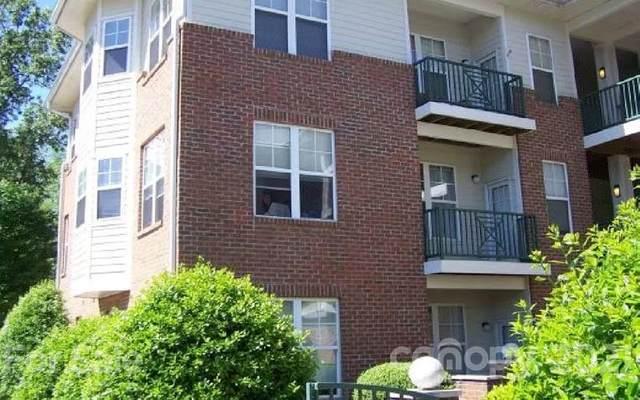 430 Watson Street, Davidson, NC 28036 (#3768526) :: Mossy Oak Properties Land and Luxury