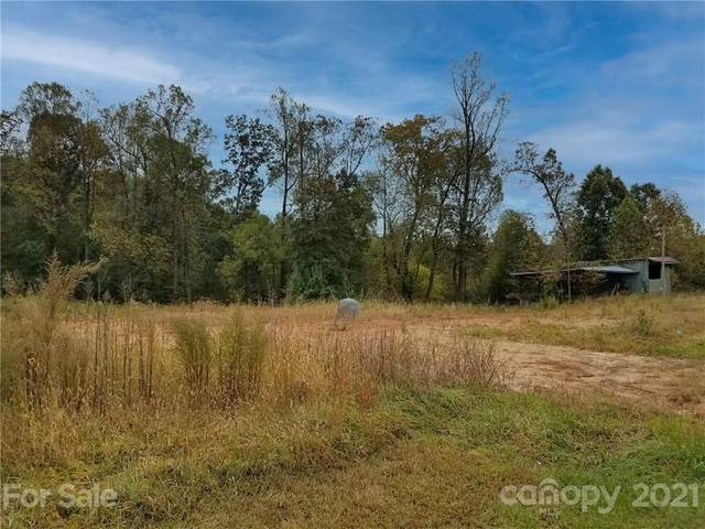 0 Harmony Highway, Hamptonville, NC 27020 (#3768529) :: Johnson Property Group - Keller Williams