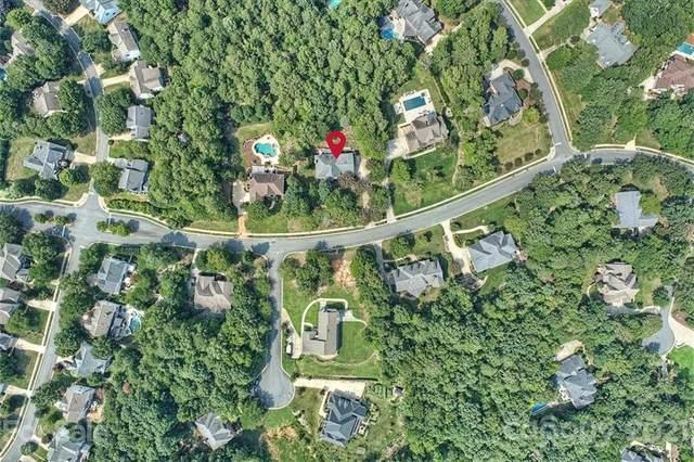 3612 Providence Plantation Lane, Charlotte, NC 28270 (#3768590) :: Bigach2Follow with Keller Williams Realty