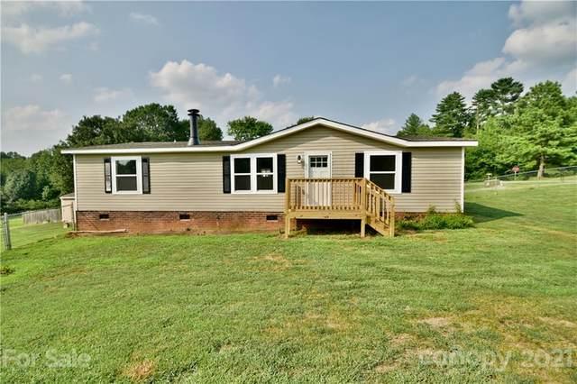 1004 Safeway Drive, Gastonia, NC 28056 (#3768605) :: Homes Charlotte