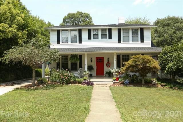 123 Corban Avenue SE, Concord, NC 28025 (#3768699) :: Carmen Miller Group