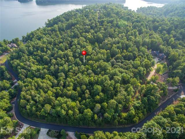 0000 Captains Drive #216, Nebo, NC 28761 (#3768708) :: Bigach2Follow with Keller Williams Realty