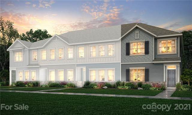 918 Sagecroft Lane #99, Indian Trail, NC 28079 (#3768753) :: Mossy Oak Properties Land and Luxury