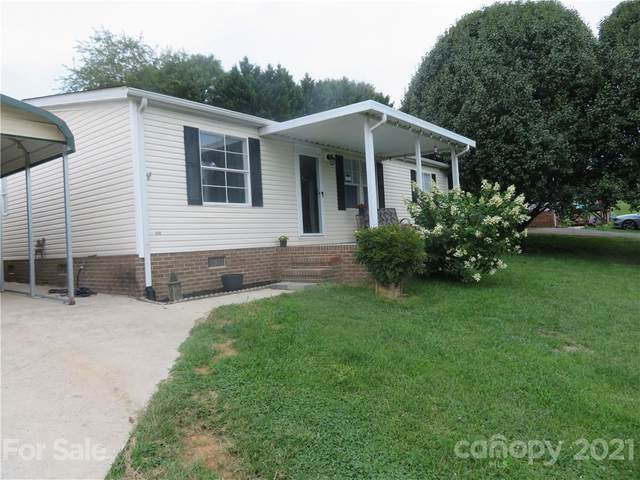 3515 Dune Court, Hudson, NC 28638 (#3768781) :: Stephen Cooley Real Estate Group
