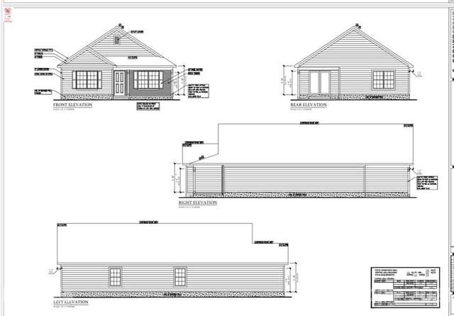 313 Confederate Avenue, Rock Hill, SC 29730 (#3768823) :: Mossy Oak Properties Land and Luxury